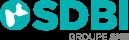 SDBI-RVB
